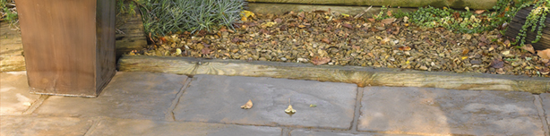 The Paving Centre: Supplying Paving, Aggregates, Fencing, Decking and much more...